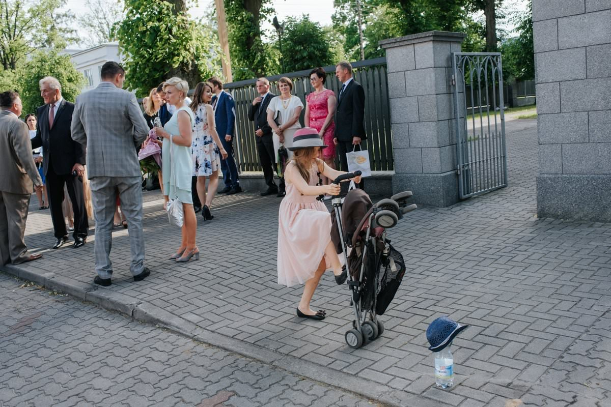 Ania Michal Fotograf Slubny 16