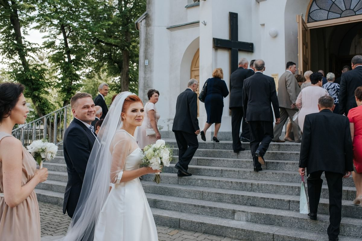 Ania Michal Fotograf Slubny 20