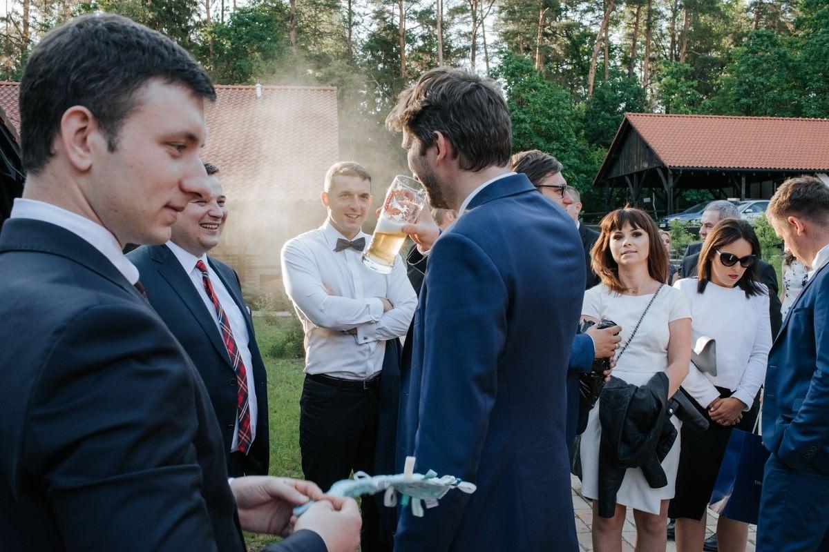 Ania Michal Fotograf Slubny 49