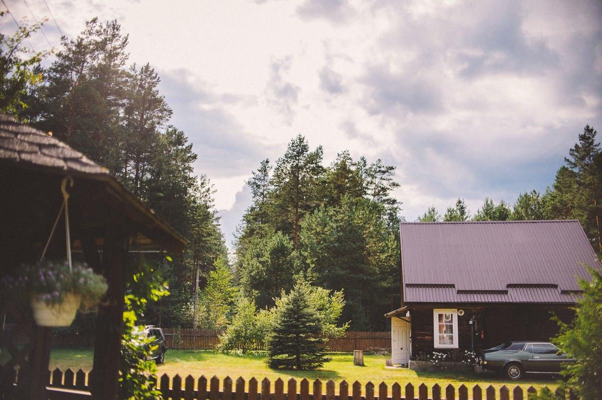 Fotograf Slubny Augustow 1