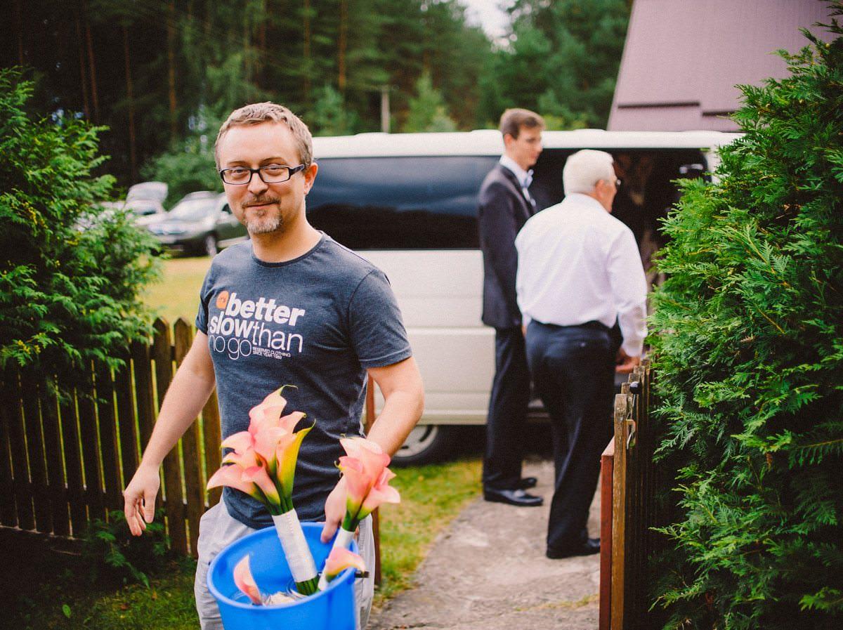 Fotograf Slubny Augustow 11
