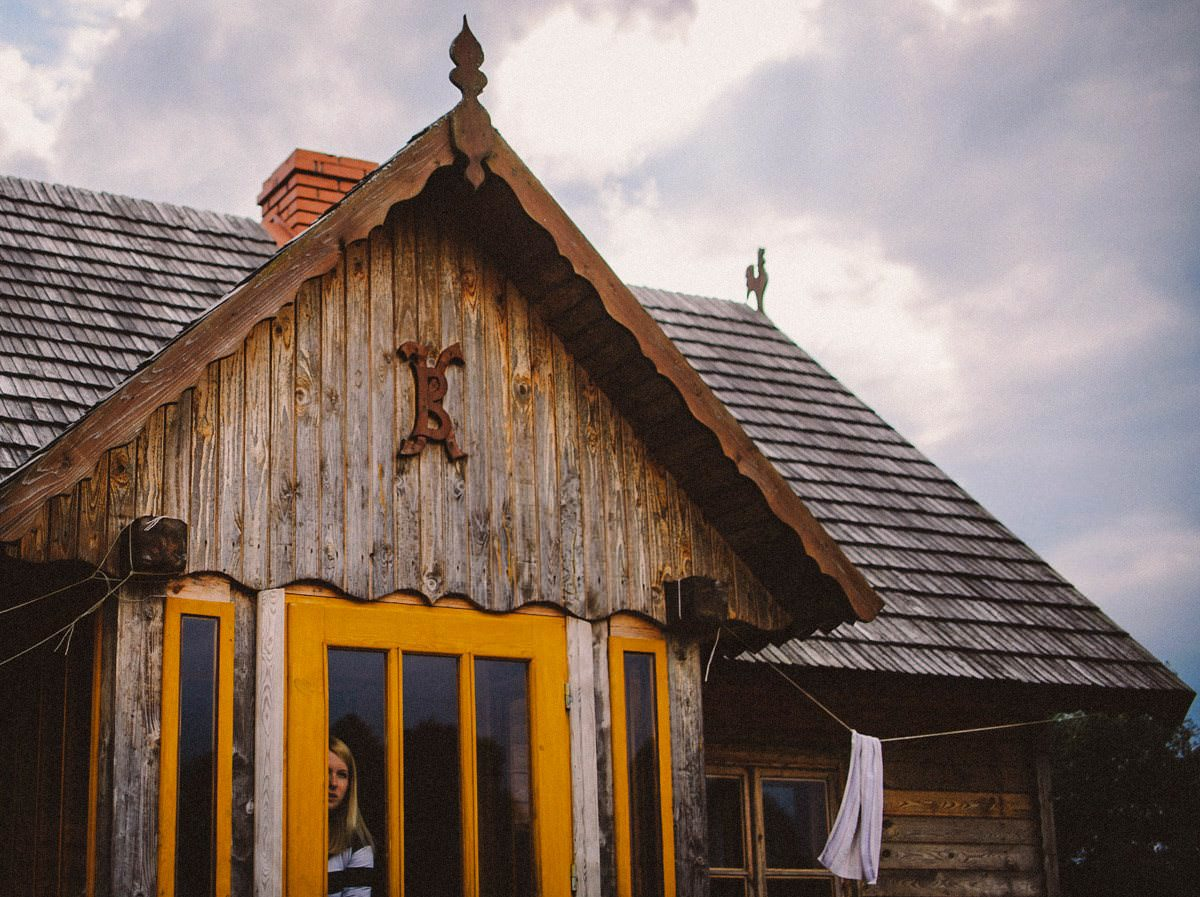 Fotograf Slubny Augustow 12