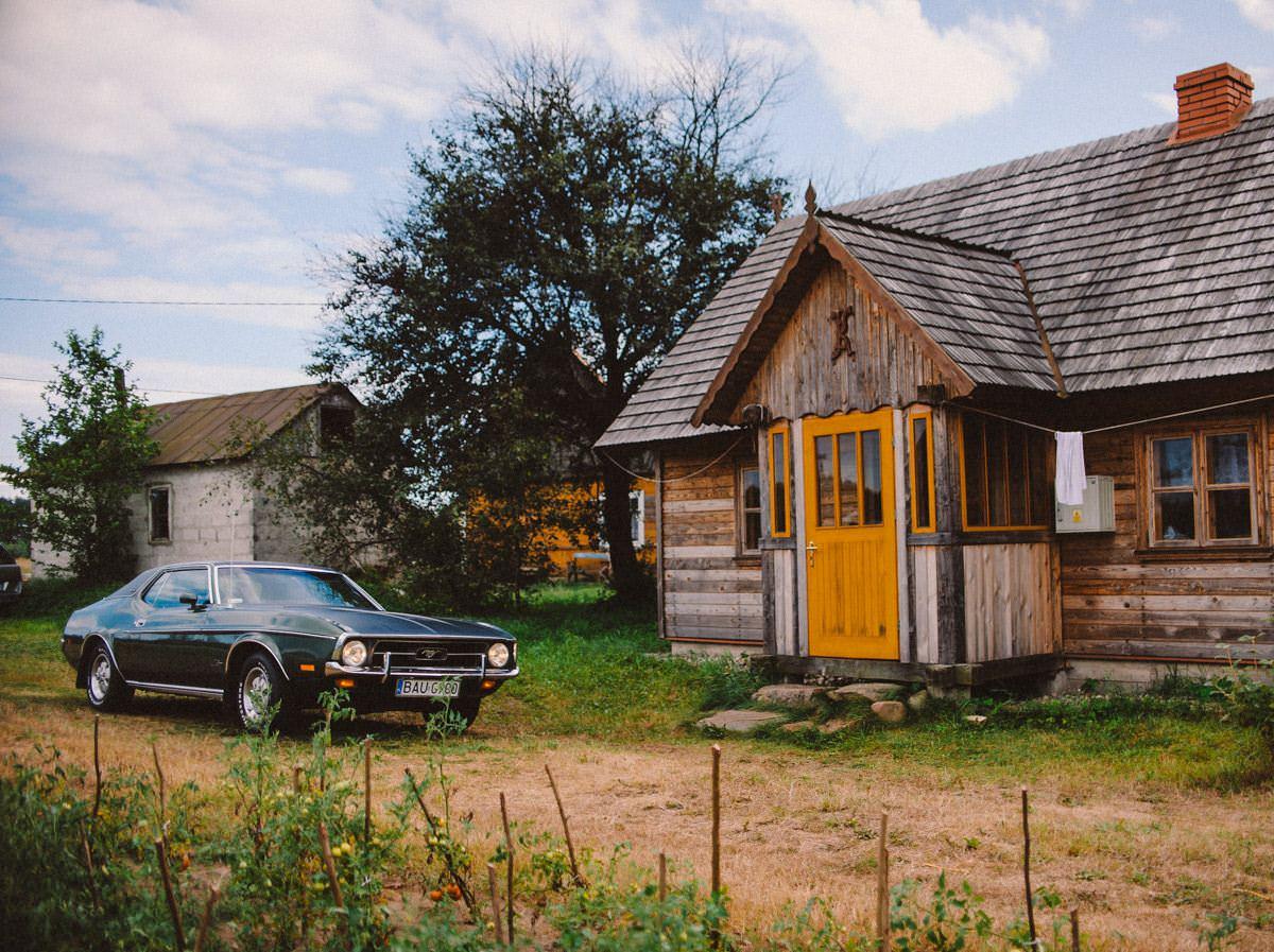 Fotograf Slubny Augustow 13