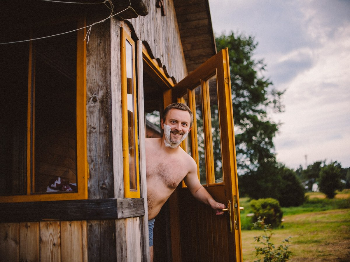 Fotograf Slubny Augustow 17