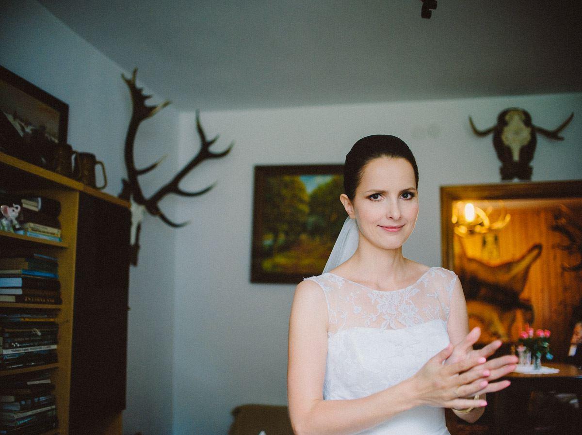 Fotograf Slubny Augustow 22