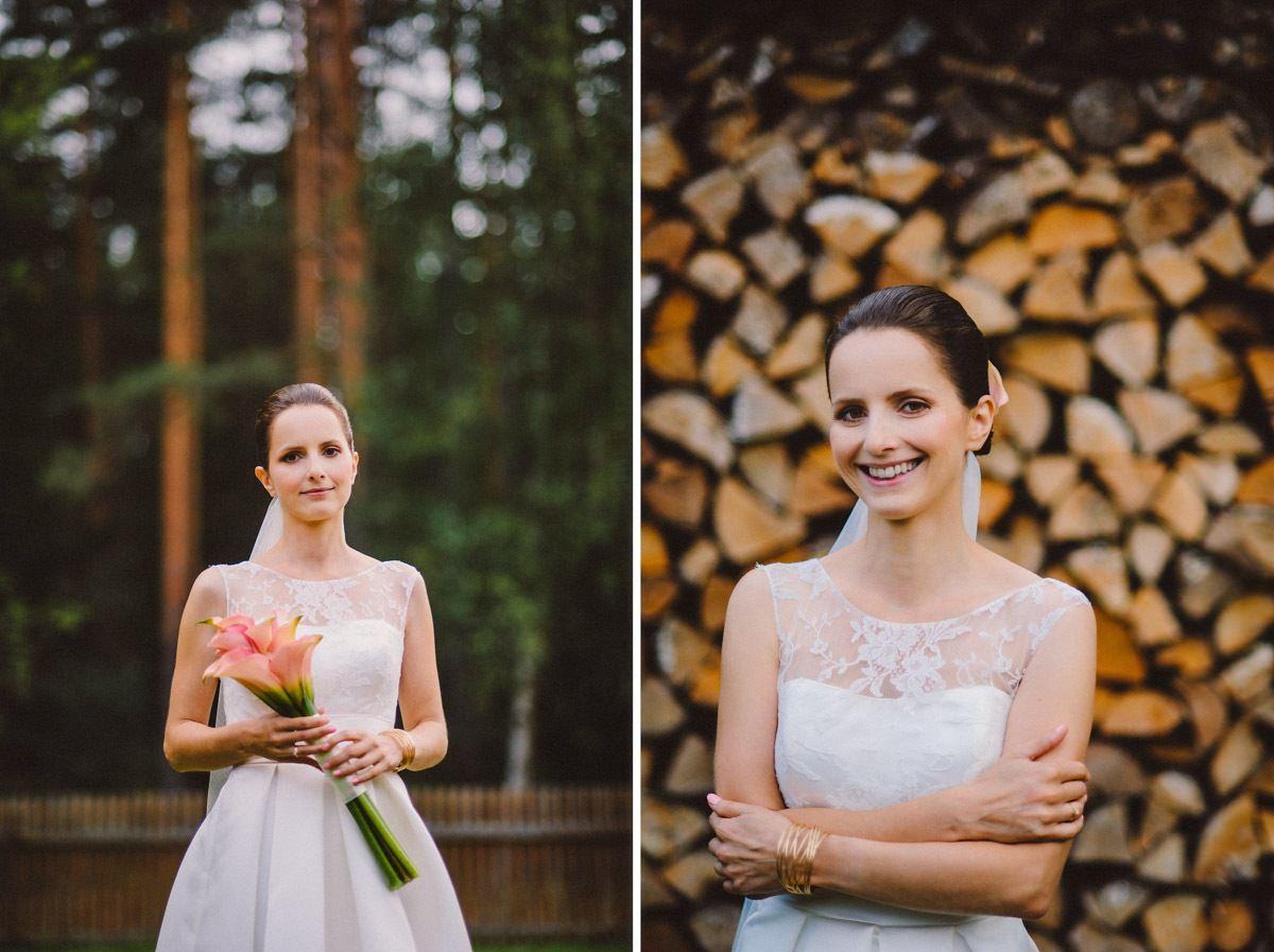 Fotograf Slubny Augustow 23
