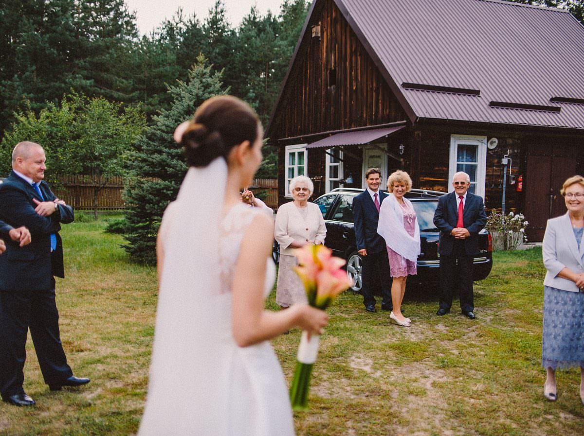 Fotograf Slubny Augustow 24