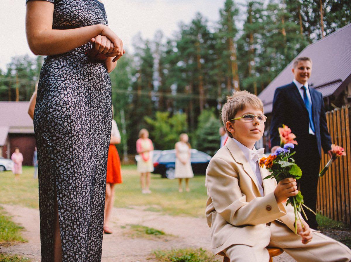 Fotograf Slubny Augustow 25