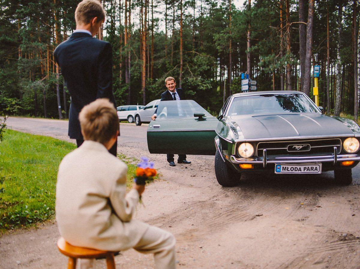Fotograf Slubny Augustow 26