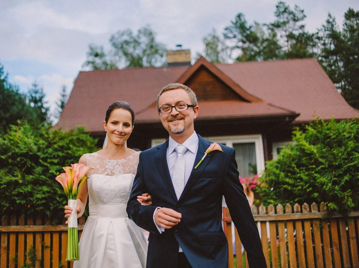 Fotograf Slubny Augustow 35