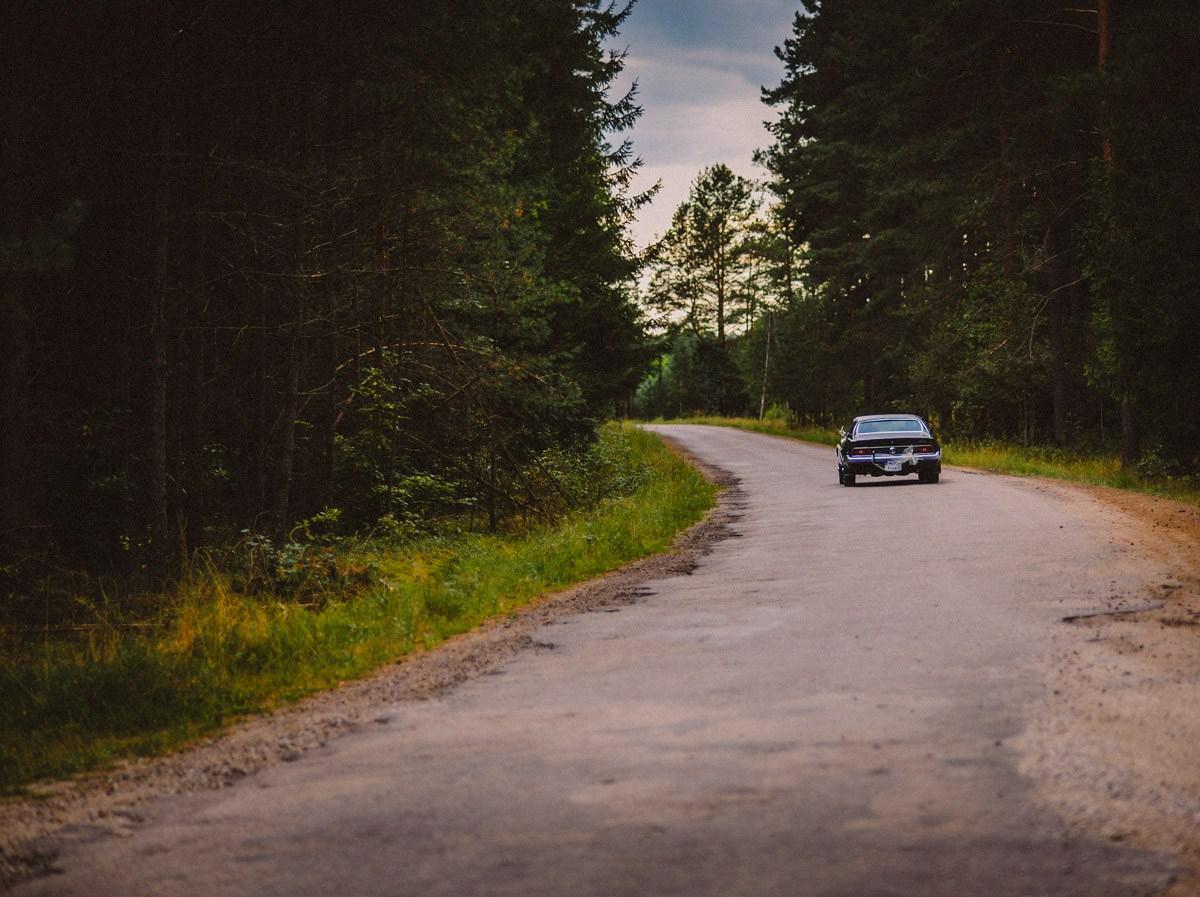 Fotograf Slubny Augustow 37