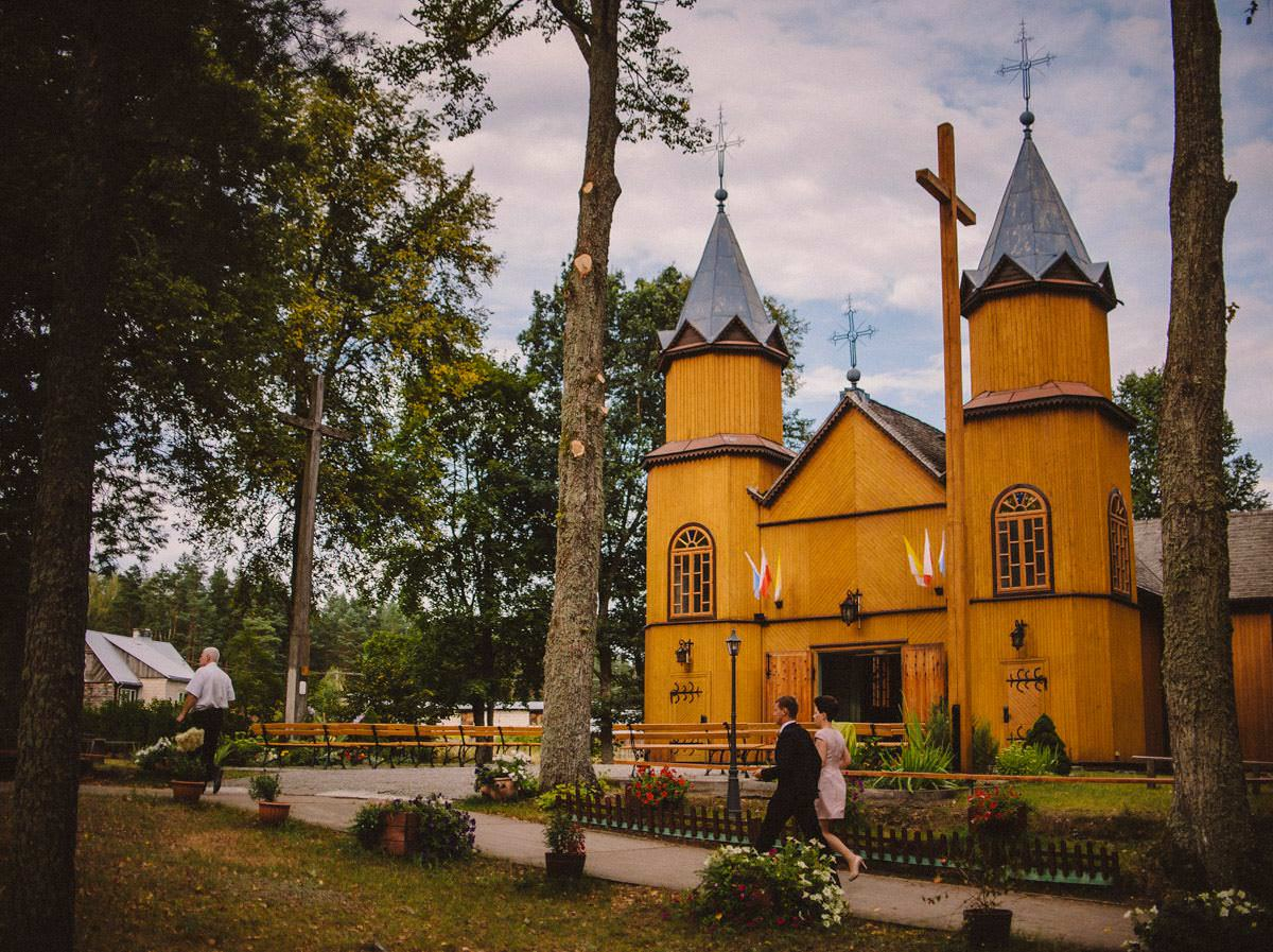 Fotograf Slubny Augustow 38