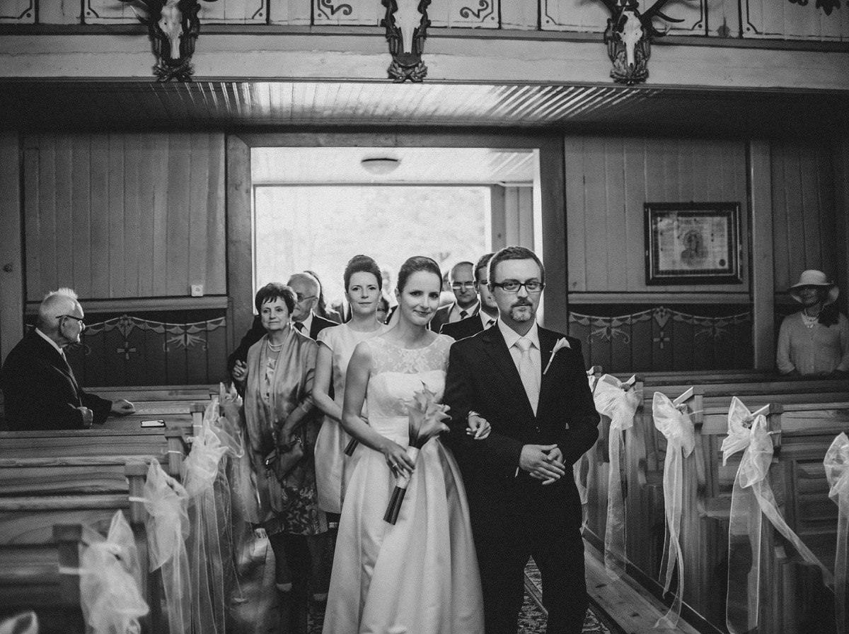 Fotograf Slubny Augustow 53