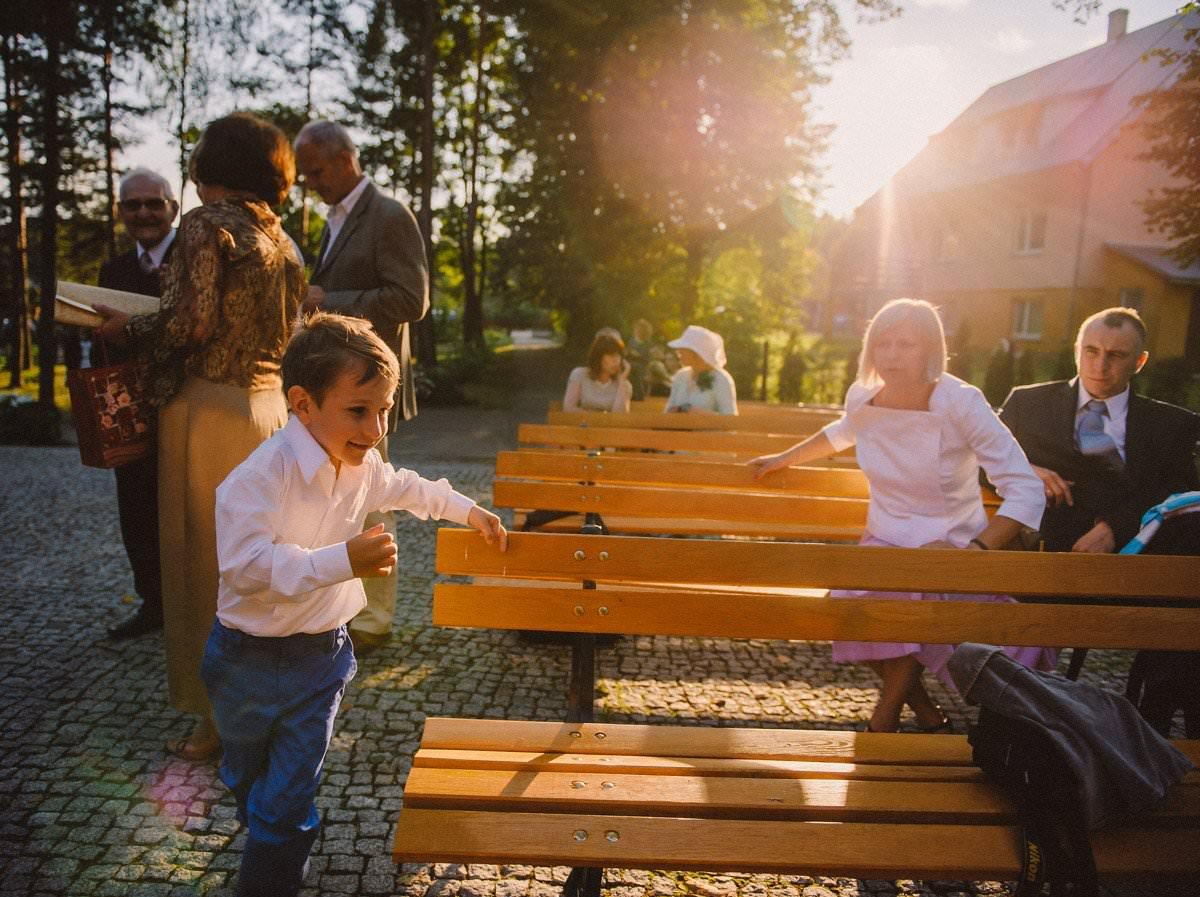 Fotograf Slubny Augustow 90