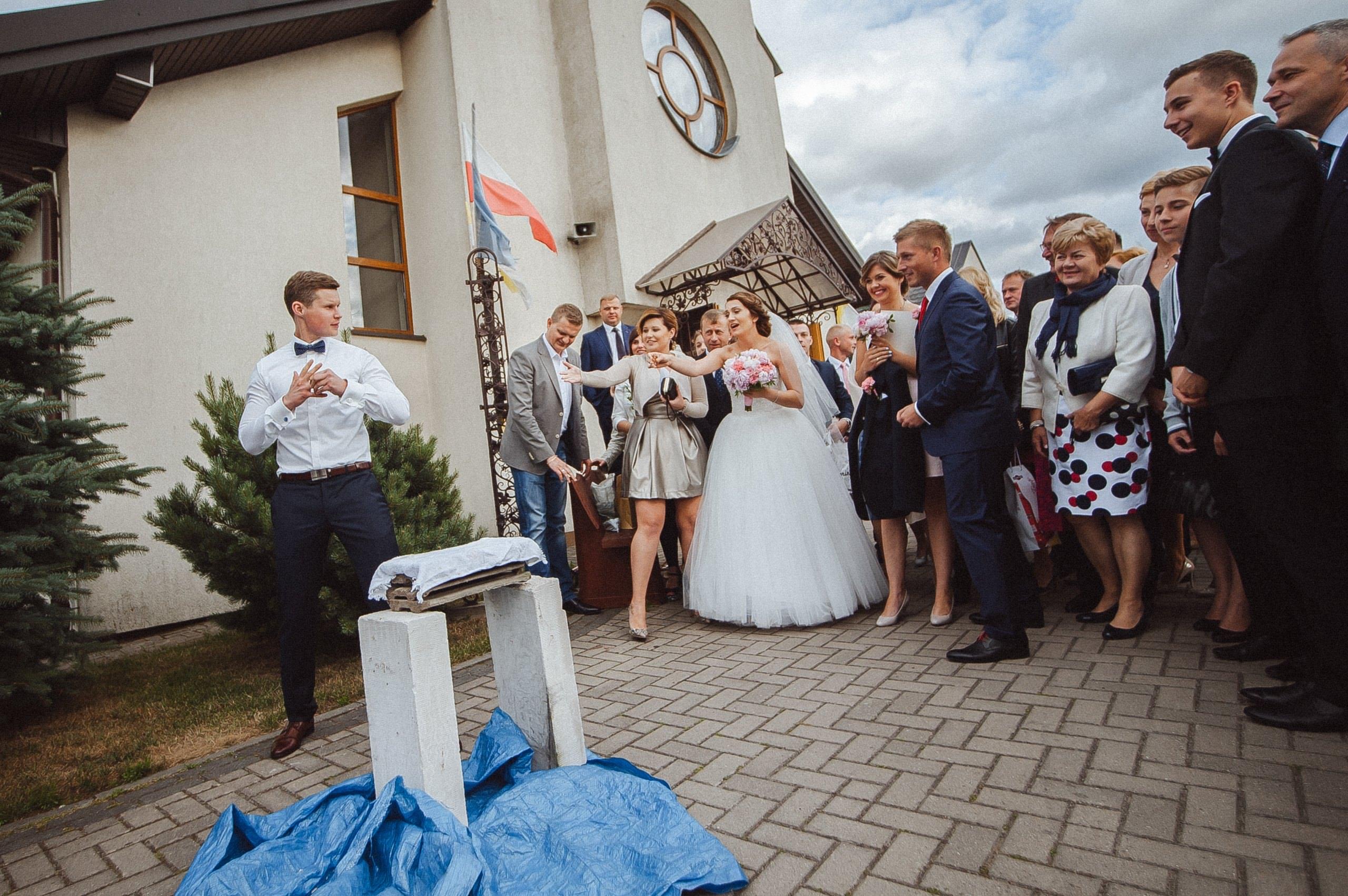 Fotograf Slubny Bialystok 21