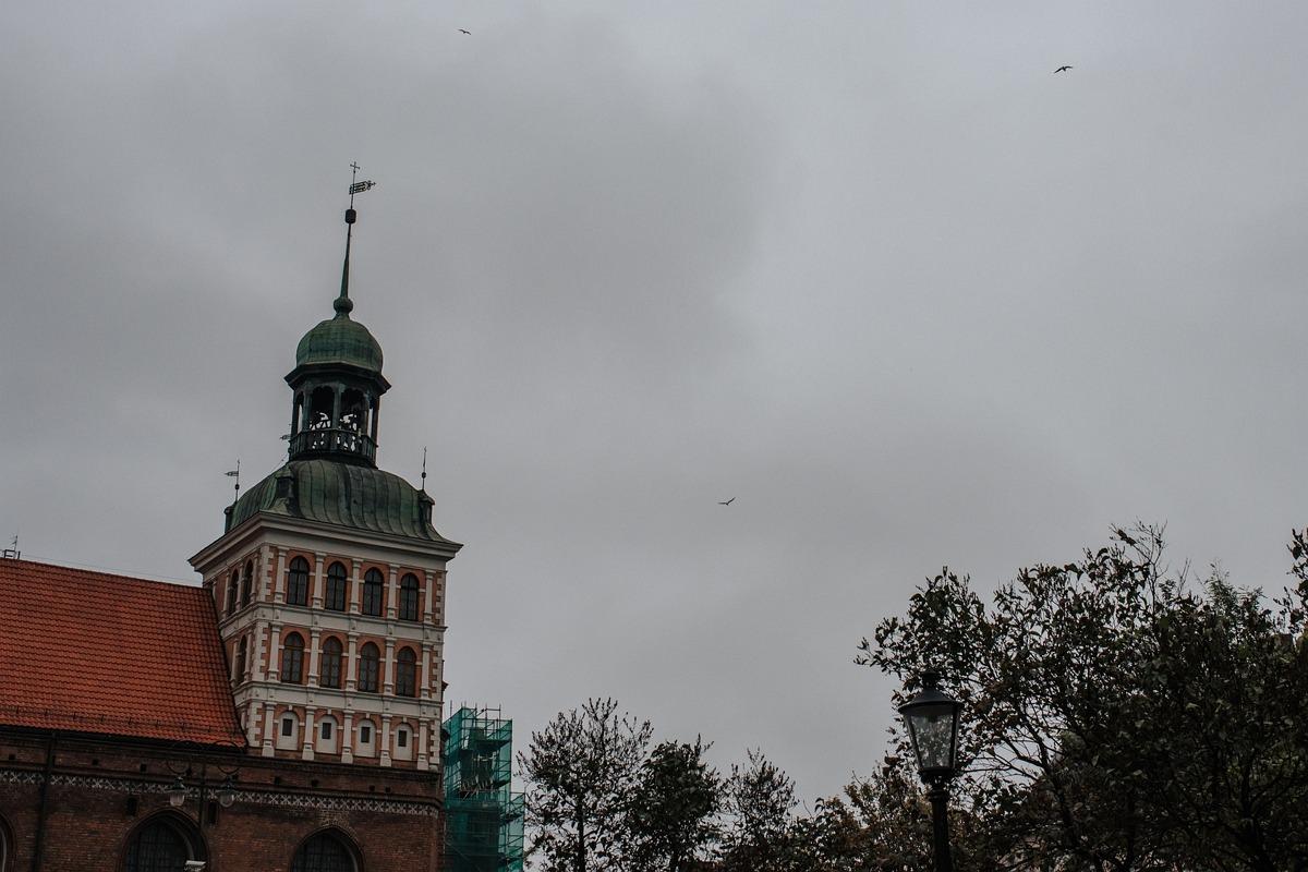 cedrowy dwor fotograf slub gdansk 00034