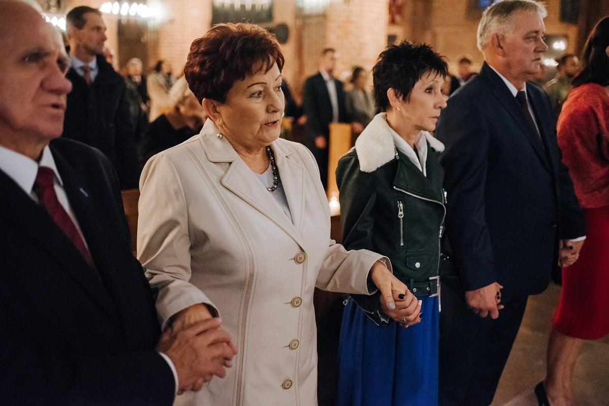 cedrowy dwor fotograf slub gdansk 00062