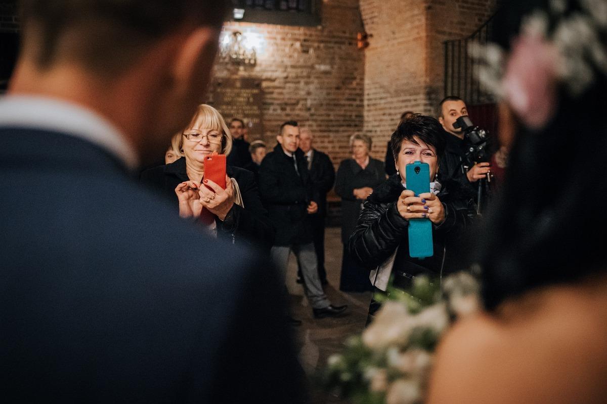 cedrowy dwor fotograf slub gdansk 00066