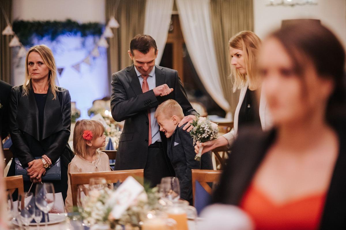 cedrowy dwor fotograf slub gdansk 00074