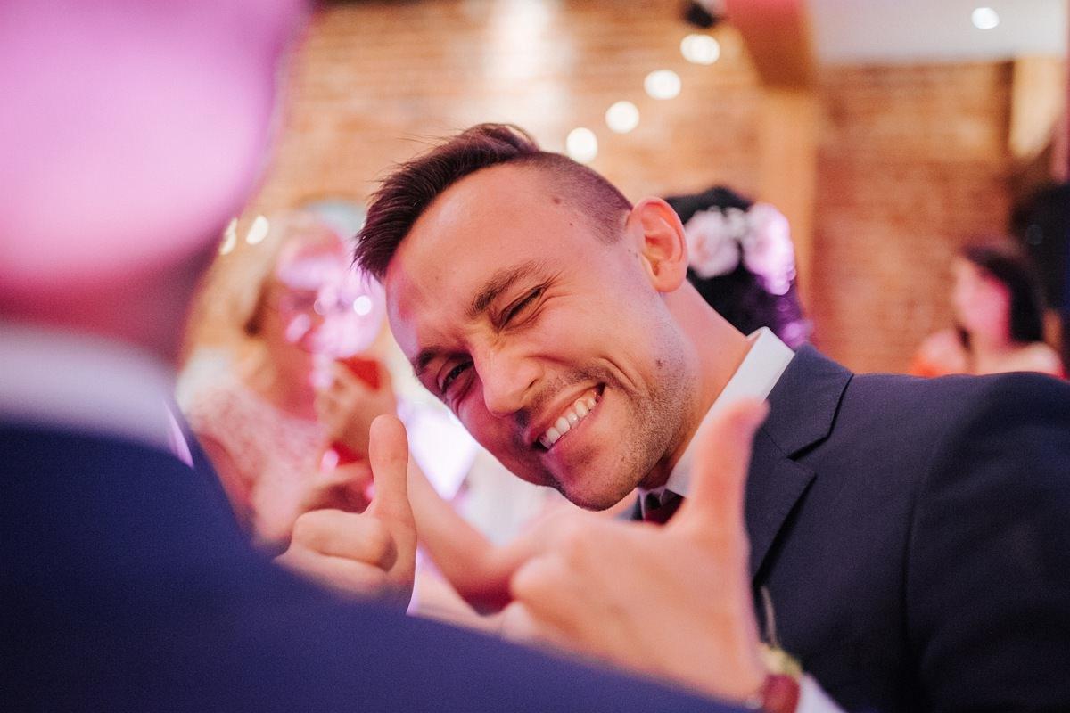cedrowy dwor fotograf slub gdansk 00085