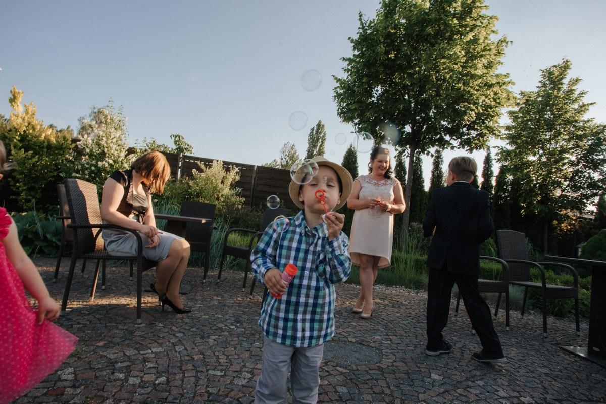 fotograf slubny bialystok lipcowy ogrod 082