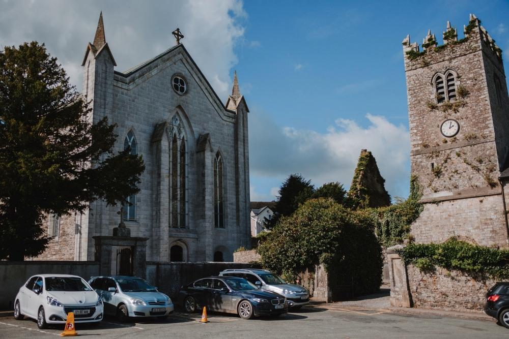 slub w irlandii 048
