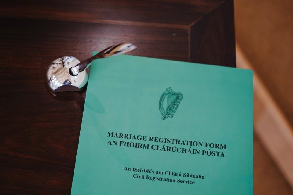 slub w irlandii 092