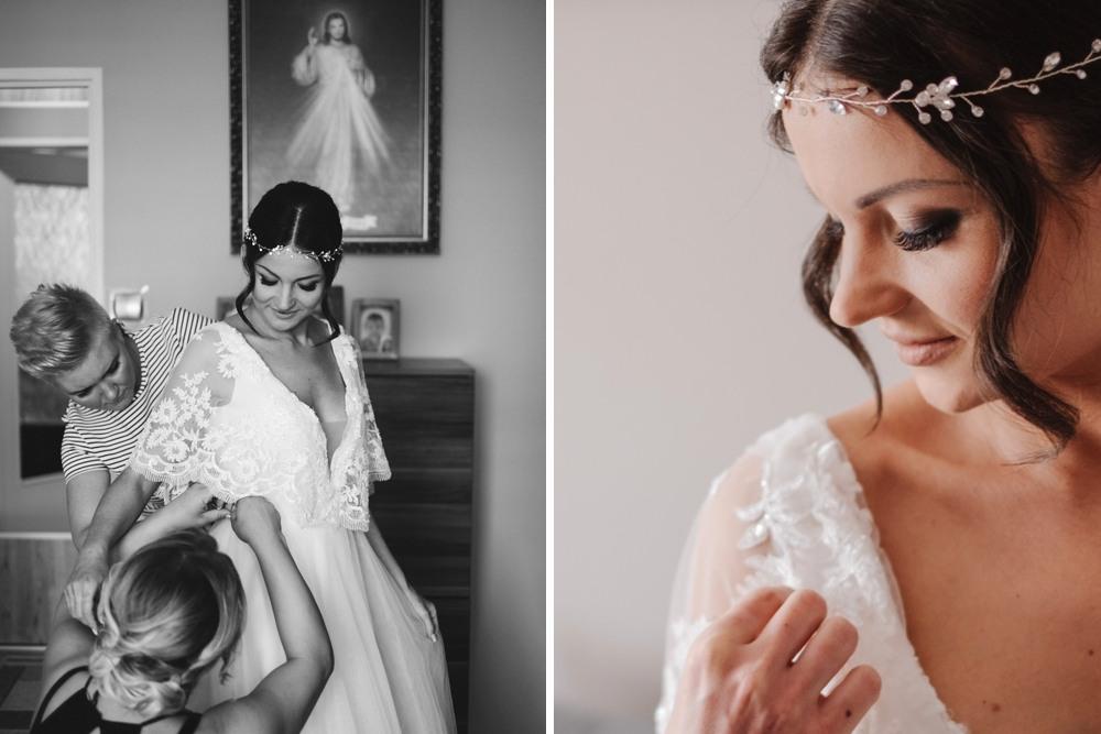 EK trzy po trzy fotografia ślubna białystok 006
