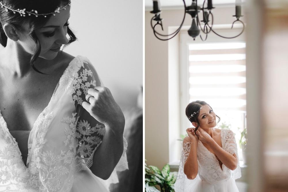 EK trzy po trzy fotografia ślubna białystok 007