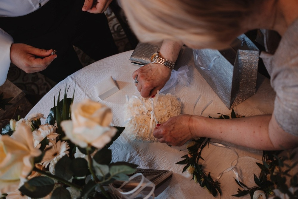 EK trzy po trzy fotografia ślubna białystok 013