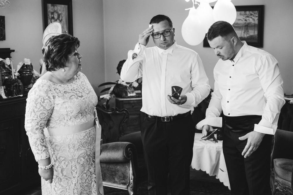 EK trzy po trzy fotografia ślubna białystok 014