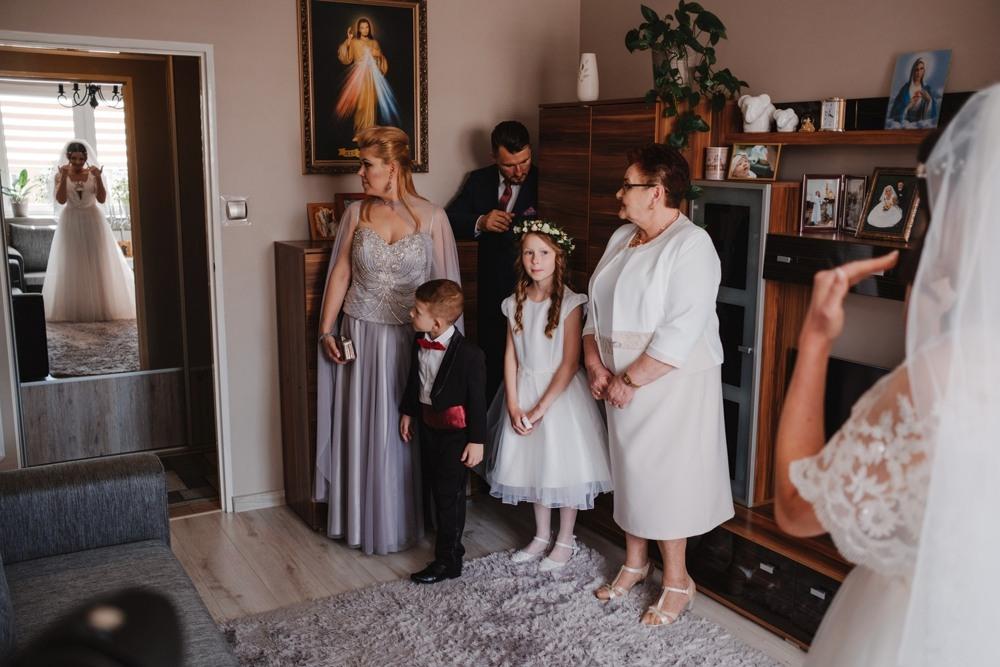 EK trzy po trzy fotografia ślubna białystok 024