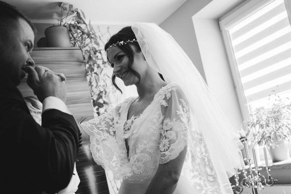 EK trzy po trzy fotografia ślubna białystok 026