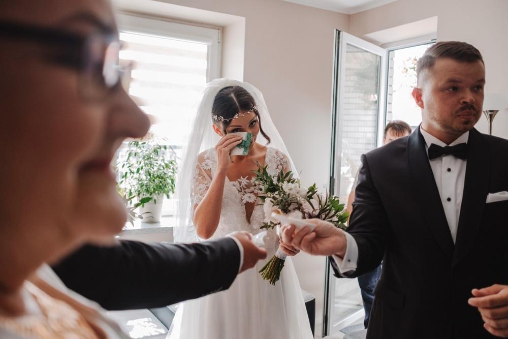 EK trzy po trzy fotografia ślubna białystok 027