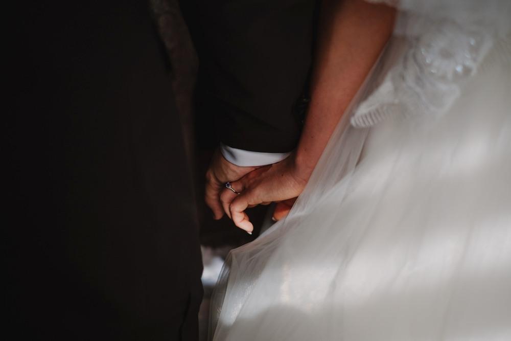 EK trzy po trzy fotografia ślubna białystok 028