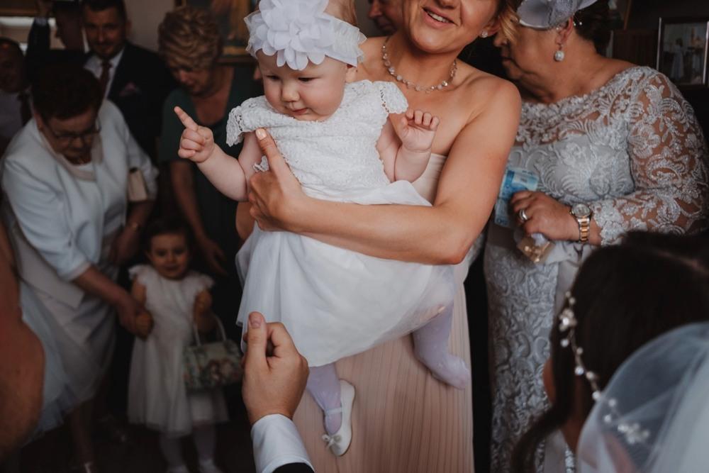 EK trzy po trzy fotografia ślubna białystok 030