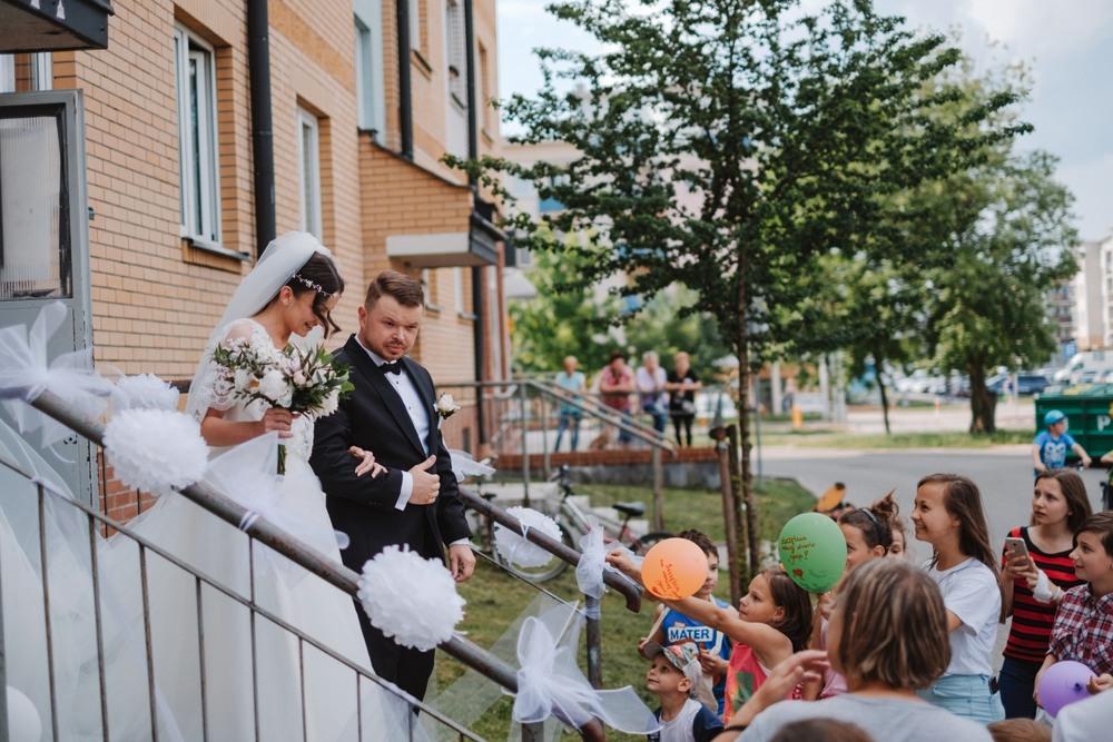 EK trzy po trzy fotografia ślubna białystok 032