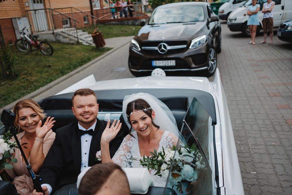 EK trzy po trzy fotografia ślubna białystok 033