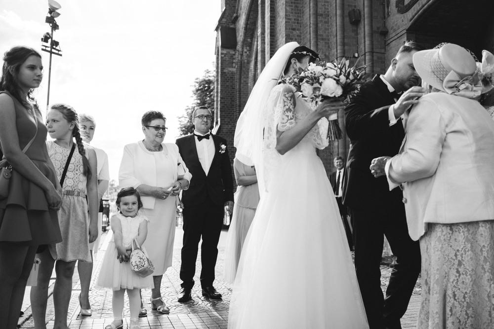 EK trzy po trzy fotografia ślubna białystok 039