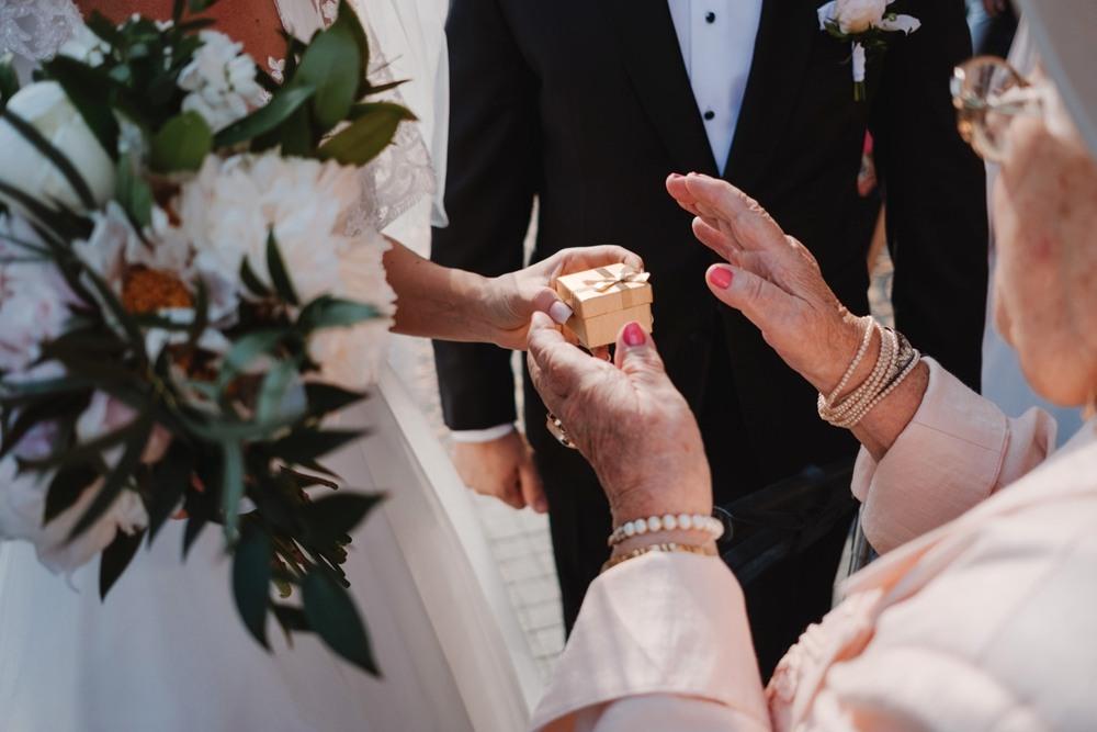 EK trzy po trzy fotografia ślubna białystok 040