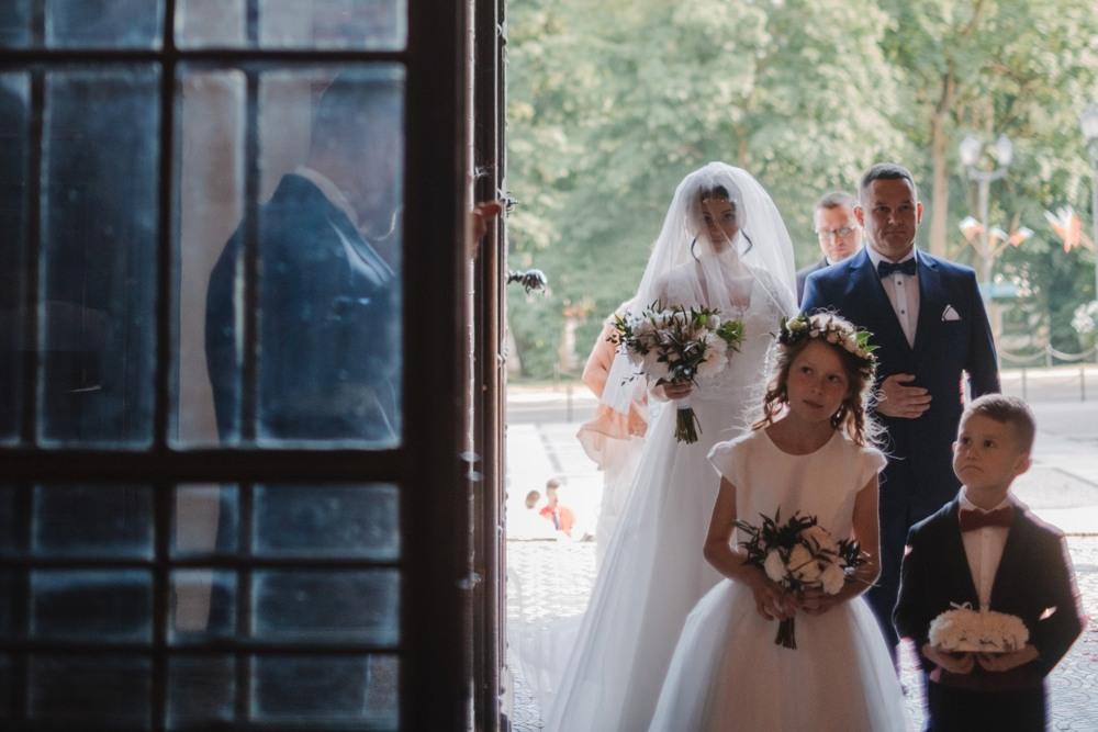 EK trzy po trzy fotografia ślubna białystok 041