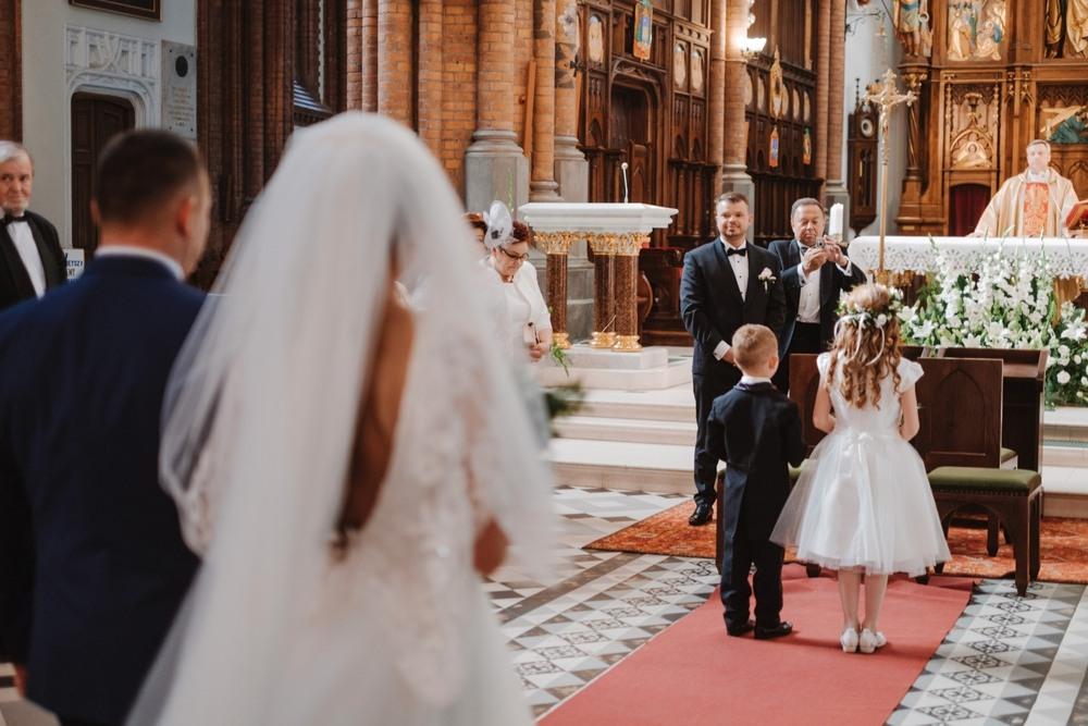 EK trzy po trzy fotografia ślubna białystok 043
