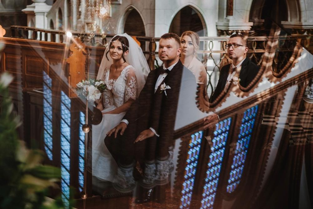 EK trzy po trzy fotografia ślubna białystok 048