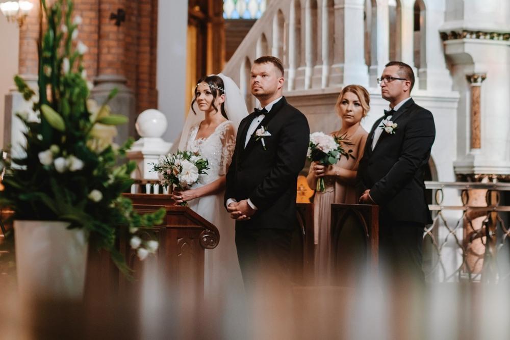 EK trzy po trzy fotografia ślubna białystok 051
