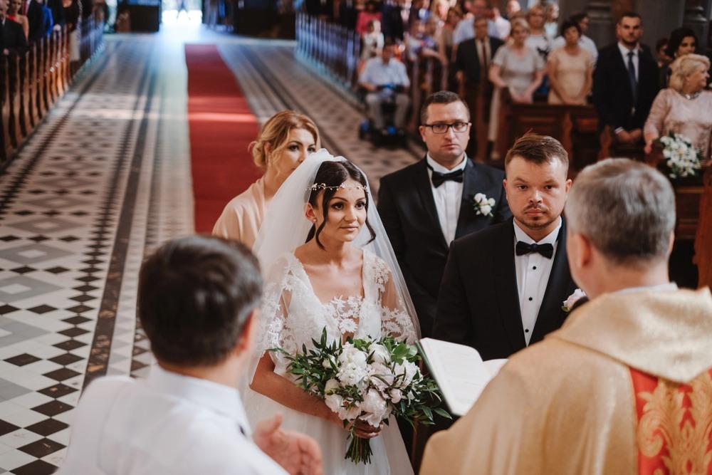 EK trzy po trzy fotografia ślubna białystok 052