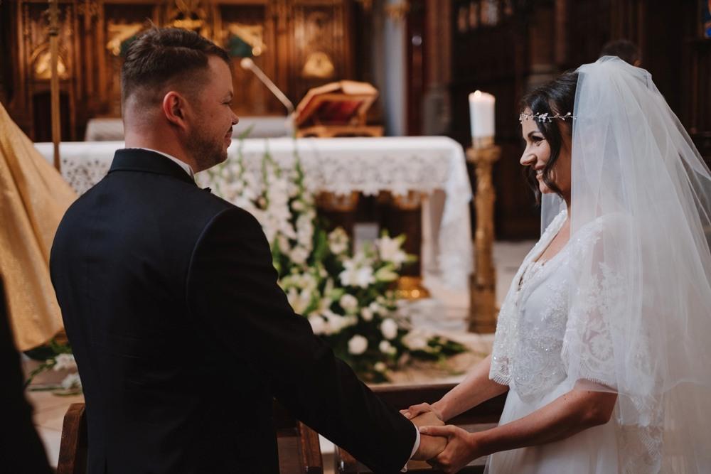 EK trzy po trzy fotografia ślubna białystok 056