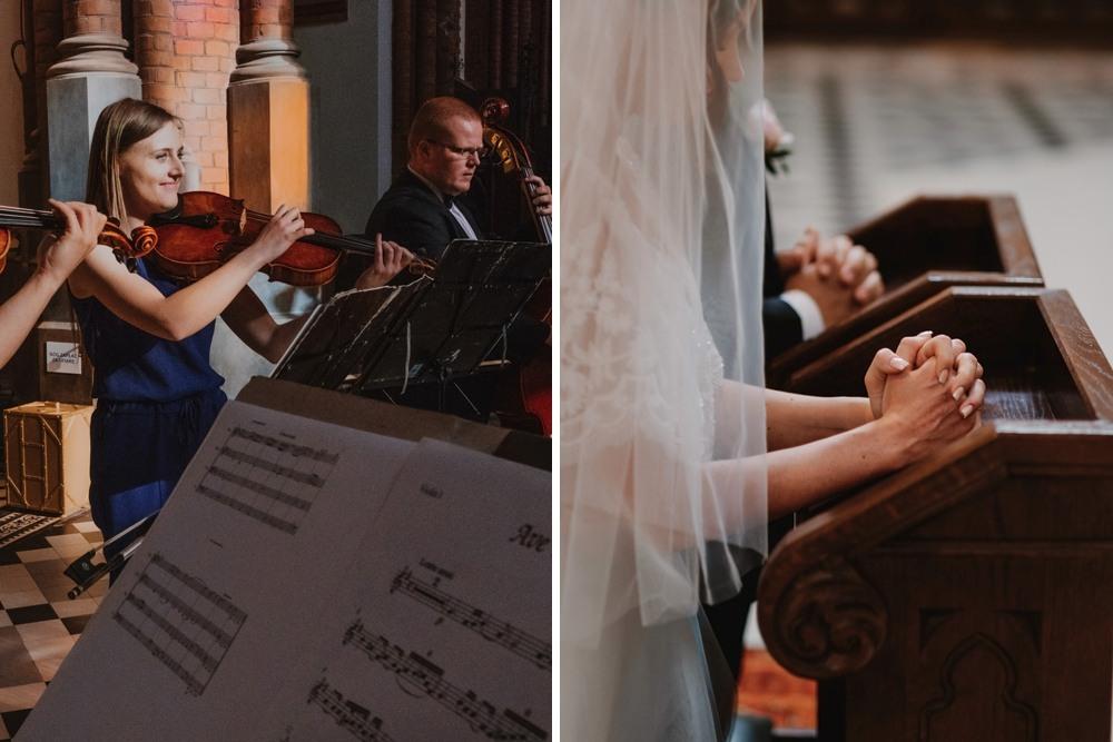 EK trzy po trzy fotografia ślubna białystok 060