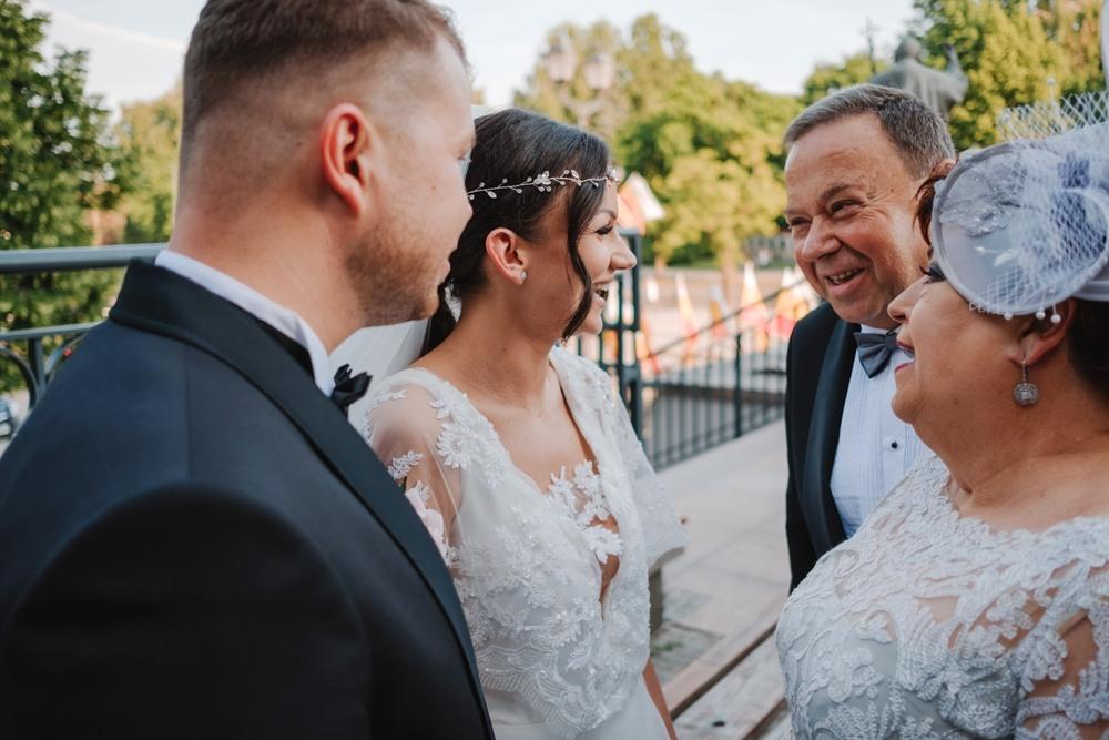 EK trzy po trzy fotografia ślubna białystok 071