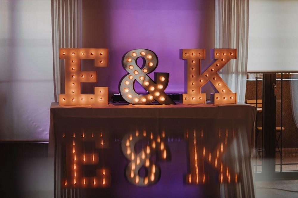 EK trzy po trzy fotografia ślubna białystok 083