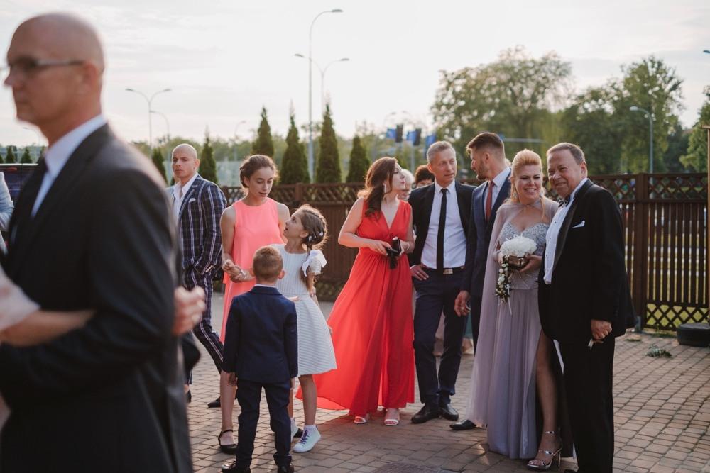 EK trzy po trzy fotografia ślubna białystok 085